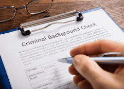 criminal background check berean waldorf md