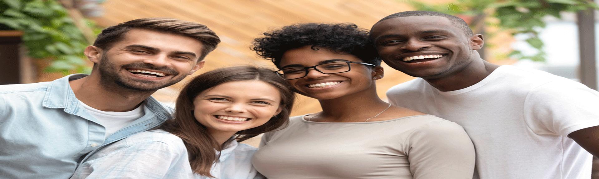 employee screening services berean