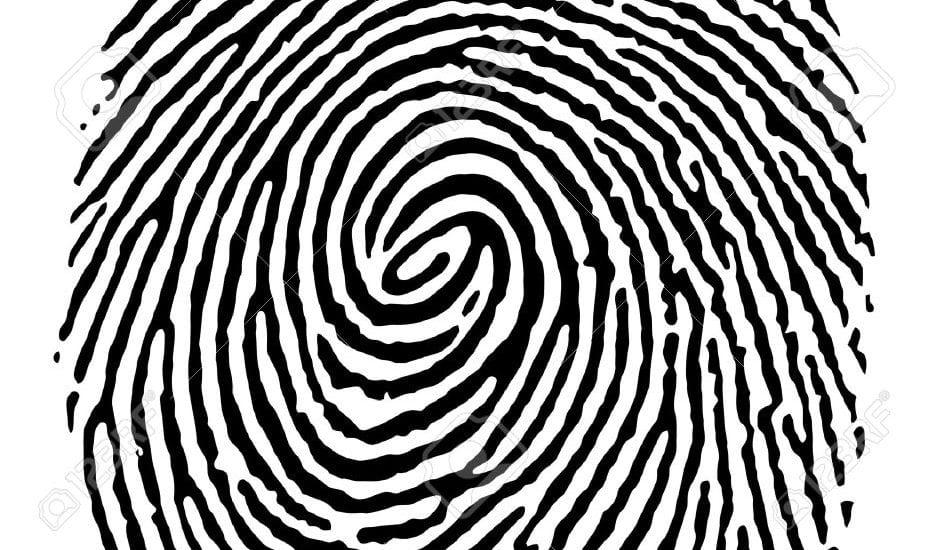 live scan fingerprinting services berean