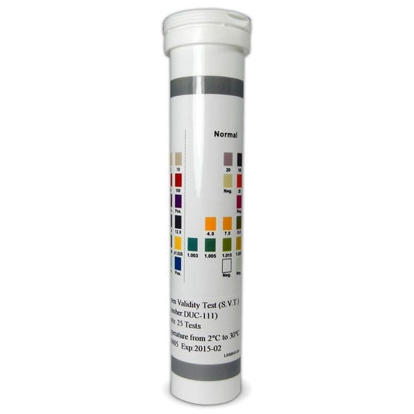 Adulteration-Test-Strips Berean Product Store