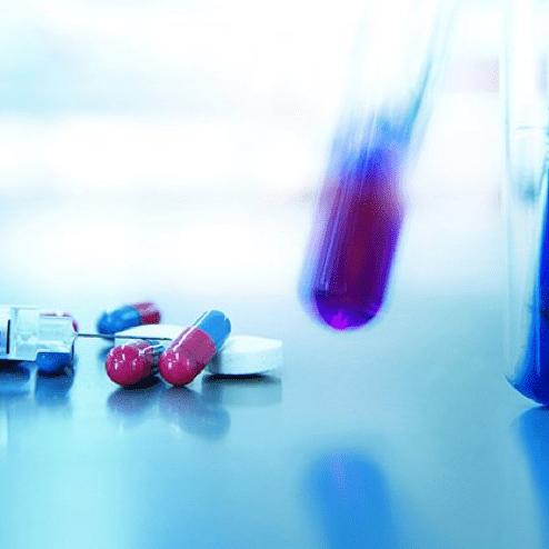 Home Drug Screening