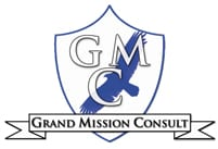 Grand Missions