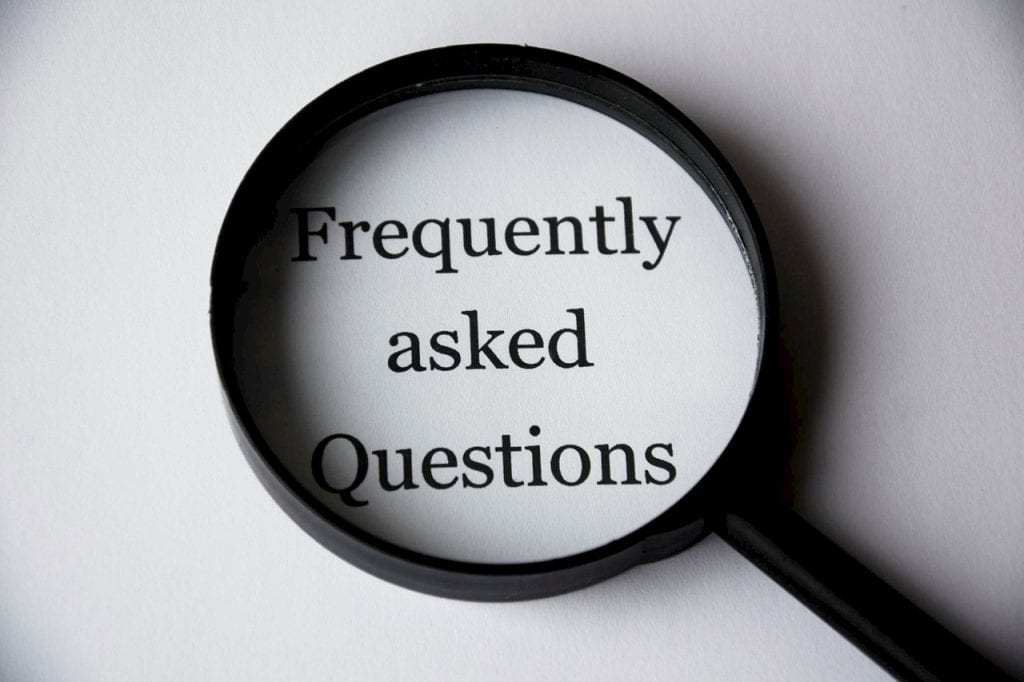 frequentlyasked questions berean employee screening