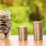 moneysavingsolutionsbereanemployeescreening