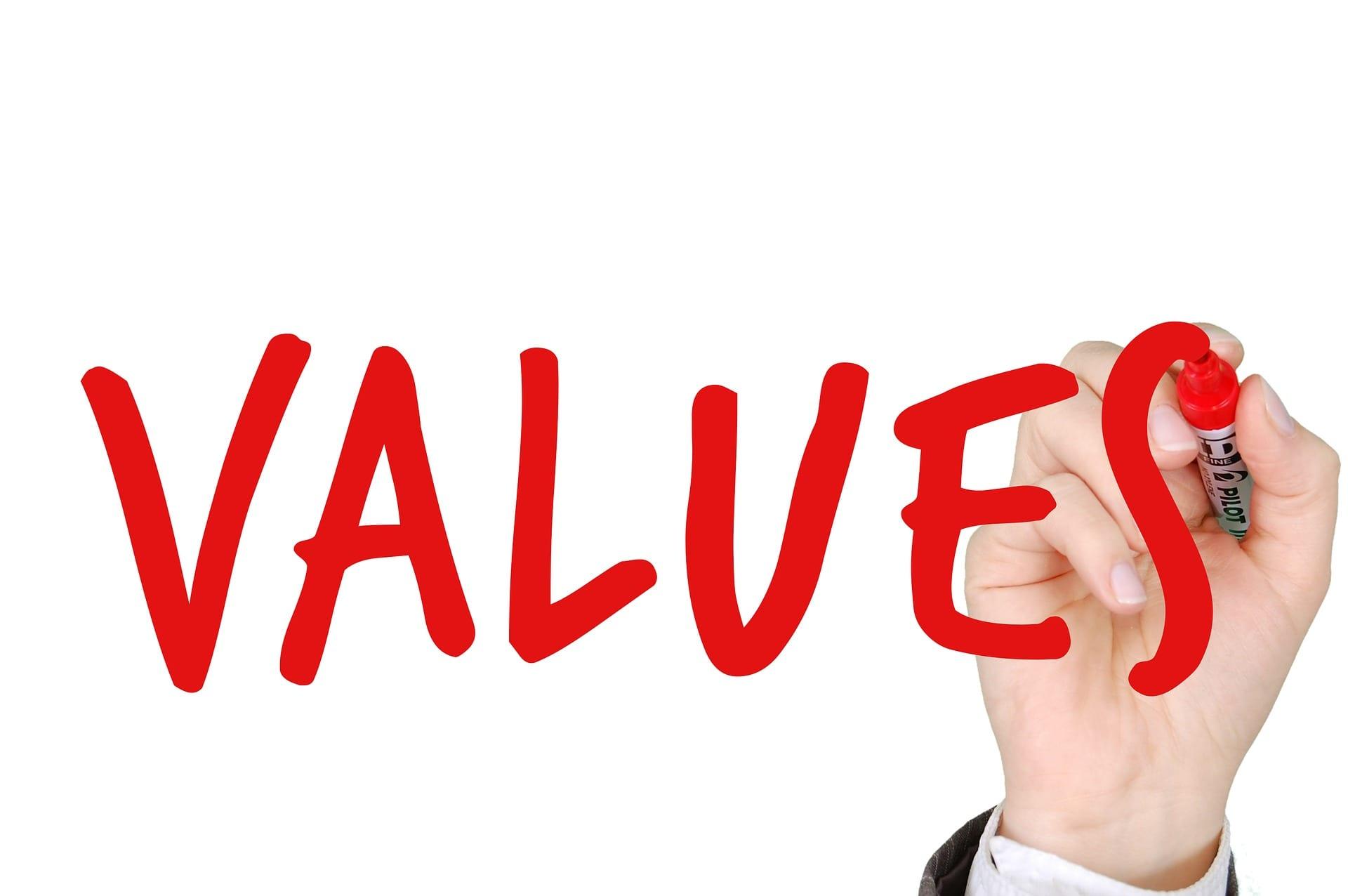 value of background checks berean investigations