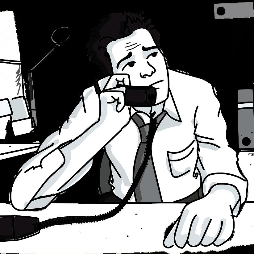 employee-6326315_1280-blackwhite